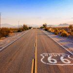 """La Beat Generation con """"Sulla strada"""" di Jack Kerouac """"On the road"""""""