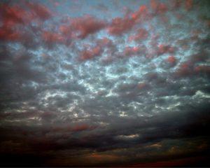 """""""Nuvole e colori"""" di Carlo Verdone"""