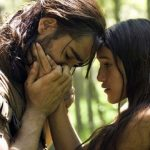 """The new world"" di Terrence Malick"