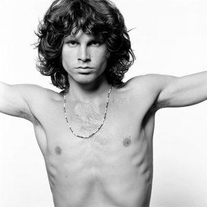 Jim Morrison. Il maledetto sciamano del rock