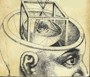 """""""Finzioni"""" di Borges. Il sogno e il doppio dentro la verità"""
