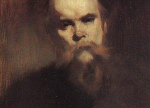 Paul Verlaine, il poeta più malinconico tra i maledetti