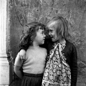 La street photography di Vivian Maier