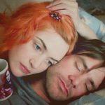 """""""Se mi lasci ti cancello - Eternal Sunshine of the Spotless Mind"""" di Michel Gondry"""