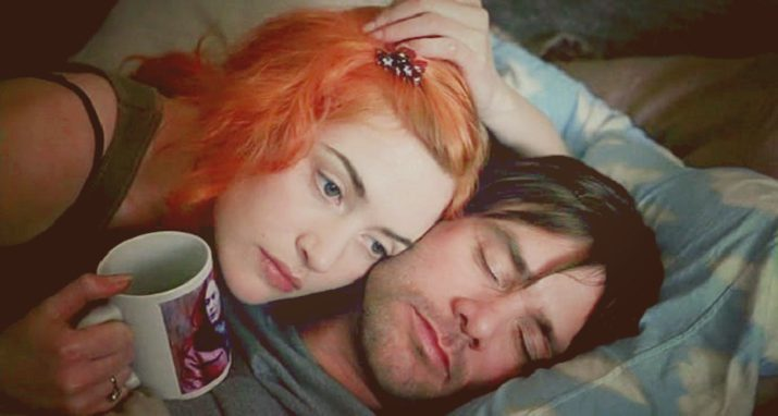 """Se mi lasci ti cancello - Eternal Sunshine of the Spotless Mind"" di Michel Gondry"