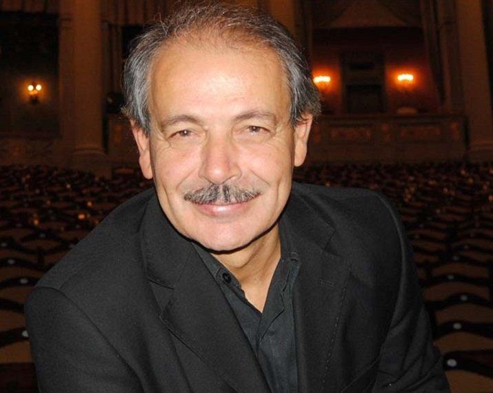 UniMusic Festival. Intervista a Gaetano Russo