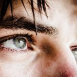 """""""Guardami gli occhi"""" di Carles Riba"""