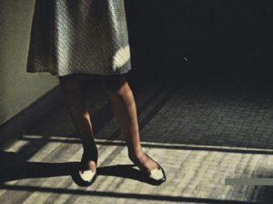 """""""La campana di vetro"""" di Sylvia Plath. Ribellione nel maccartismo"""