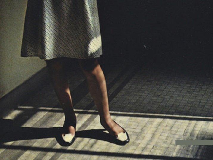 """""""La campana di vetro"""" di Sylvia Plath"""