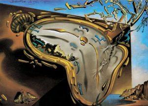 """Le """"Lettere a Lucilio"""" di Seneca ridonano all'uomo tempo e libertà"""