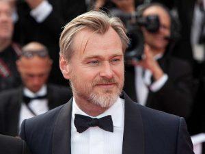 Christopher Nolan, il regista della realtà poliedrica