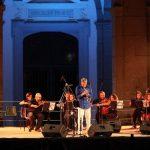 UniMusic Festival omaggia Ennio Morricone