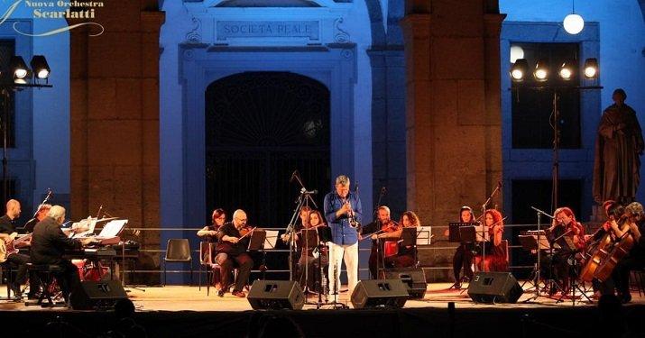 UniMusic Festival omaggia la sensibilità di Morricone nel cinema