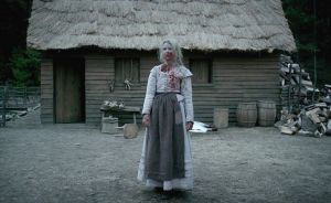 """The Witch"" di Robert Eggers"