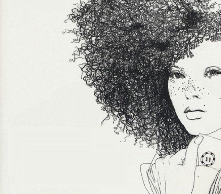 """La letteratura post coloniale nigeriana. """"Americanah"""" di Chimamanda Ngozi Adichie"""