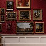 Il Museo oggi è il luogo del piacere e della conoscenza