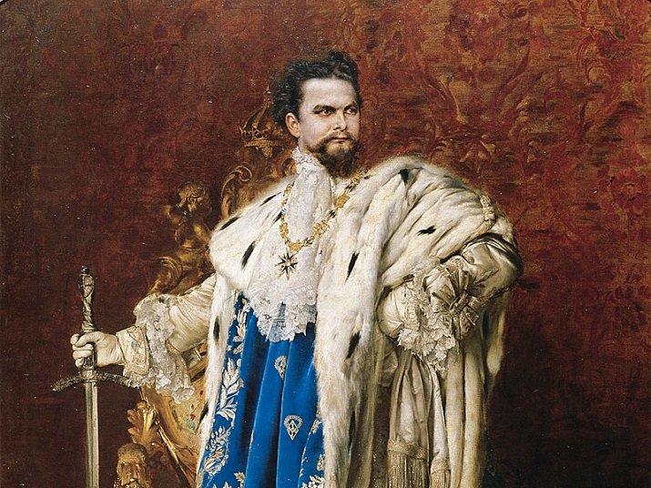 Il Nabucco di Giuseppe Verdi