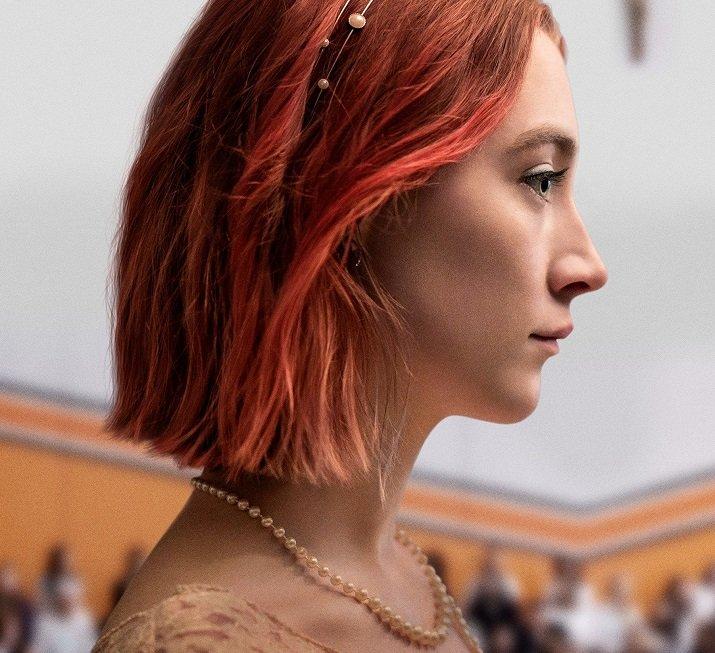 Lady Bird di Greta Gerwig