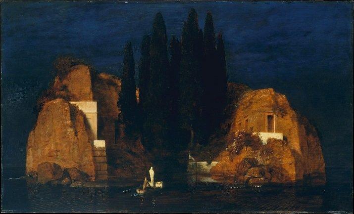 Seconda versione 1880