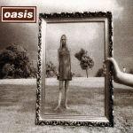 """""""Wonderwall"""" degli Oasis. Significato e dedica"""