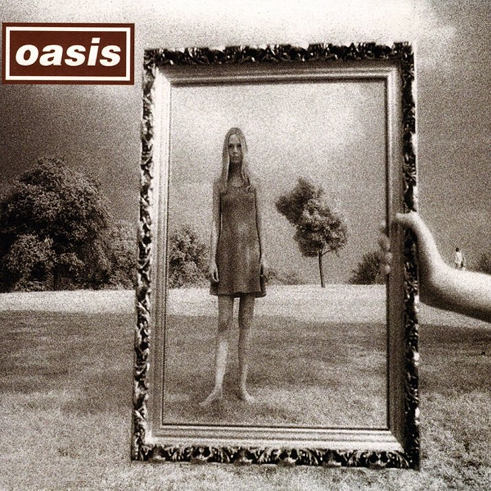 """""""Wonderwall"""" degli Oasis. Significato e dedica tra curiosità e liti"""