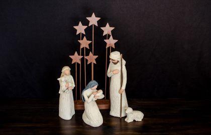 """L'aria Rejoice del """"Messiah"""" di Händel"""