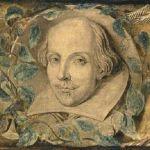 William Shakespeare. Drammaturgo, filosofo e psicologo