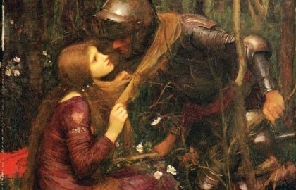 """""""Otello"""", """"Il mercante di Venezia"""" e """"La tempesta"""". Opere di William Shakepseare"""