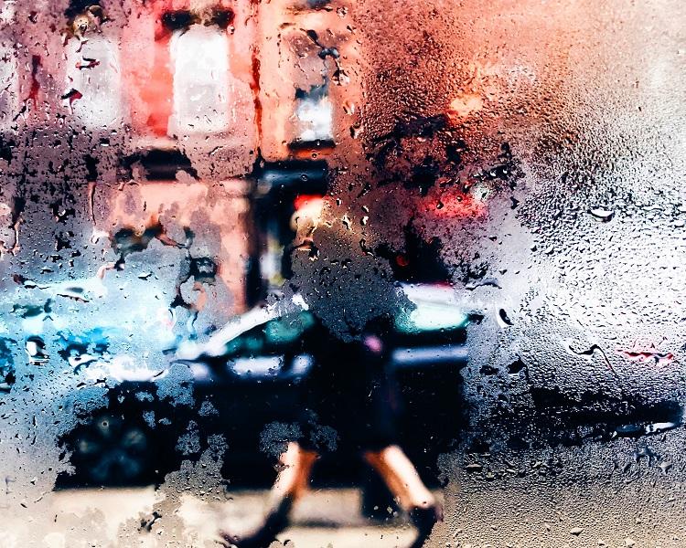 """""""Amore, quando ti diranno che ti ho dimenticata"""" di Pablo Neruda"""