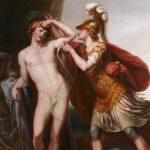 I Dioscuri Castore e Polluce. Psicologia e mito dei gemelli, filosofia e astri