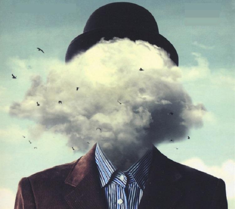 """""""Il libro dell'inquietudine"""" di Fernando Pessoa"""