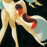Le illustrazioni della Divina Commedia di Dante Alighieri