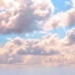 """""""Le nuvole"""" di Fabrizio De André . Falsa attribuzione ad Alda Merini"""