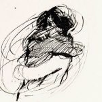"""""""La magia di un abbraccio"""" di Pablo Neruda. Falsa attribuzione"""