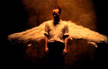 """""""Losing My Religion"""" dei R.E.M."""