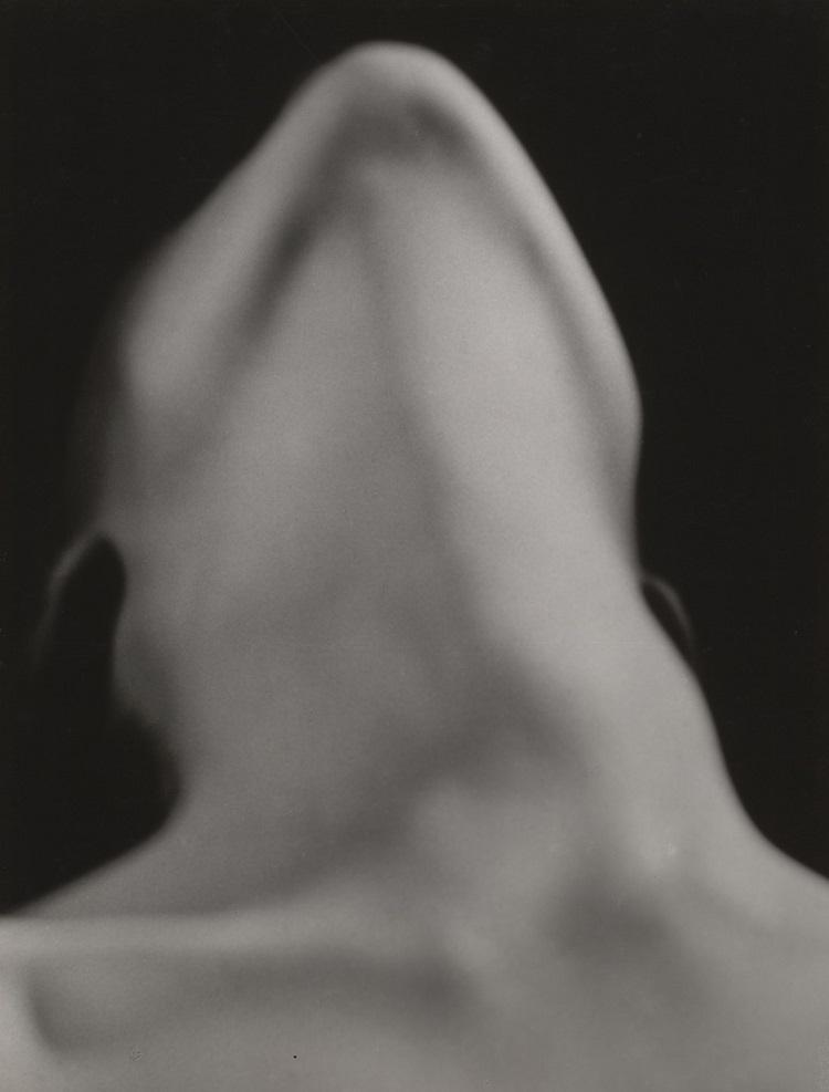 Anatomies 1929