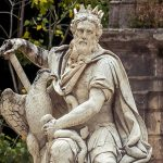 Il Genio di Palermo