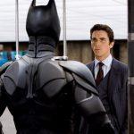 """Batman nella trilogia """"Il Cavaliere Oscuro"""" fino a Il Ritorno"""