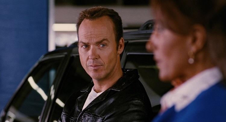 """Jackie Brown"" di Quentin Tarantino"