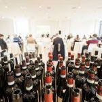 Taste Alto Piemonte Napoli 2021