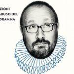 """""""Pazzo per l'opera"""" di Alberto Mattioli"""