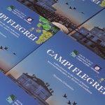 Guida Turistica Campi Flegrei