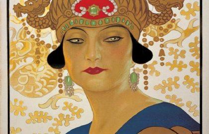 L'incompiuta Turandot di Puccini