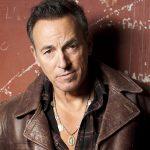Bruce Springsteen The Boss della musica