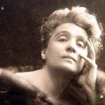 Eleonora Duse La Divina del teatro italiano