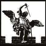 """""""Il taglio dell'angelo"""" di Claudio Coletta"""