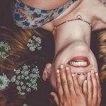 """""""Il tuo sorriso"""" di Pablo Neruda"""