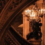 Il librettista e i libretti d'opera a teatro