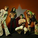 Måneskin il glam rock dalla sessualità fluida