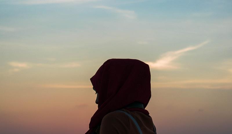Nessuna voglia di parlare di Nadia Anjuman. Io sono una donna afgana